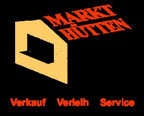 Markthuette